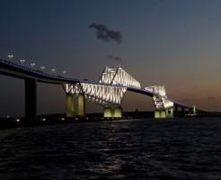 東京ゲートブリッジ (2)