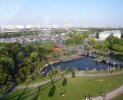 葛西臨海公園 (3)